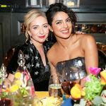 Whitney wolfe herd   priyanka chopra   photographer neil rasmus